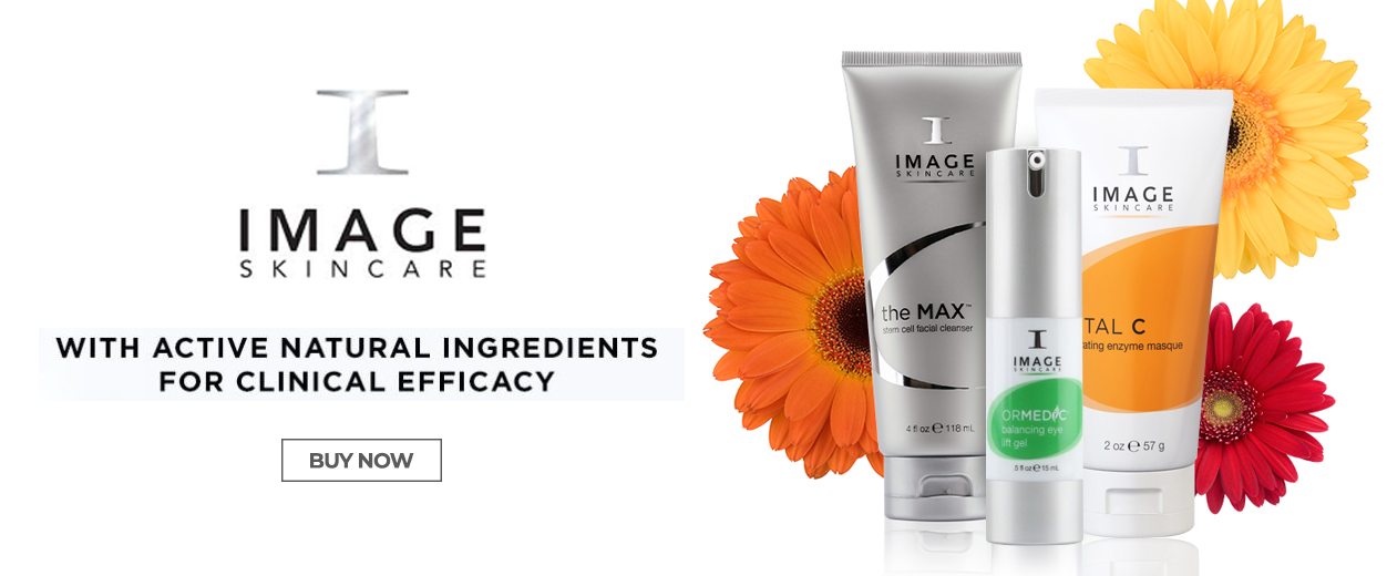 Ren Skin Care Dubai