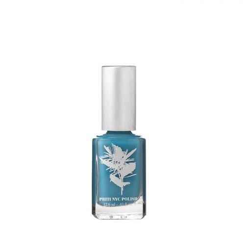 Blue Wedgewood
