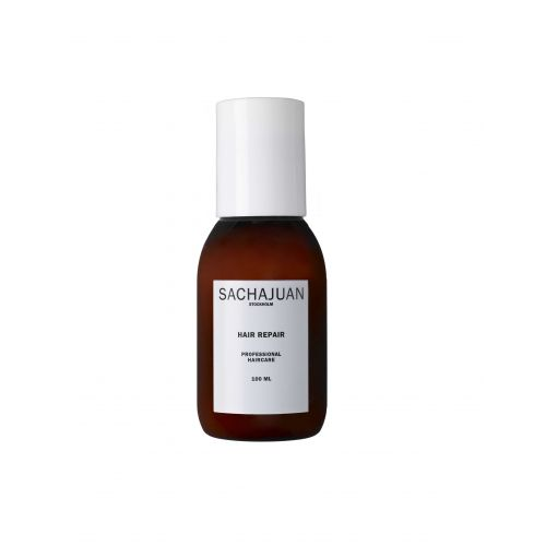 Hair Repair (Travel) - 100ml
