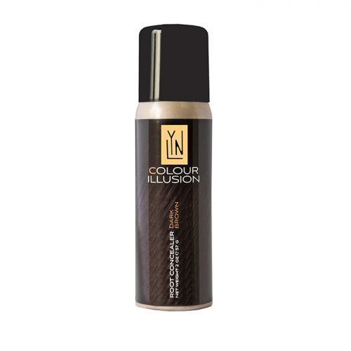 Root Concealer - Dark Brown