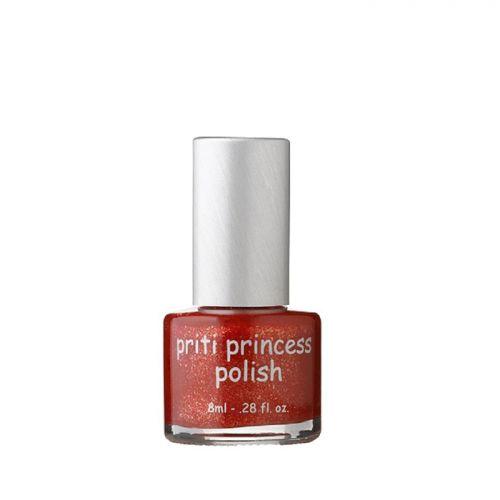 Priti Princess - Rosy Glow