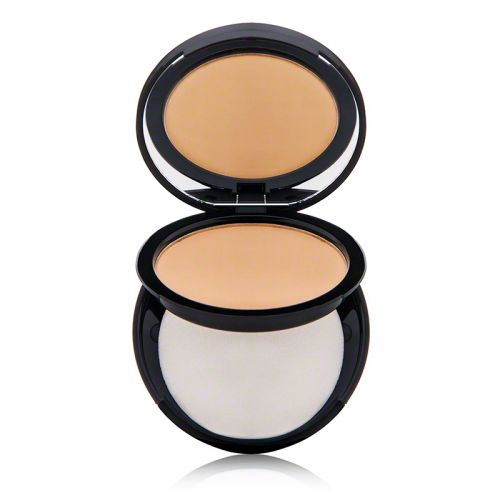 Intense Powder Camo Foundation 14g