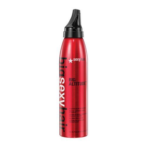 Big Sexy Hair Altitude Bodifying Blow Dry Mousse - 200ml