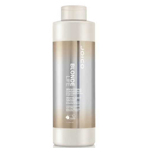 Blonde Life Brightening Conditioner - 1000ml
