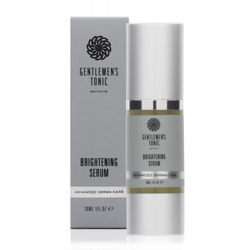 Brightening Serum - 30ml