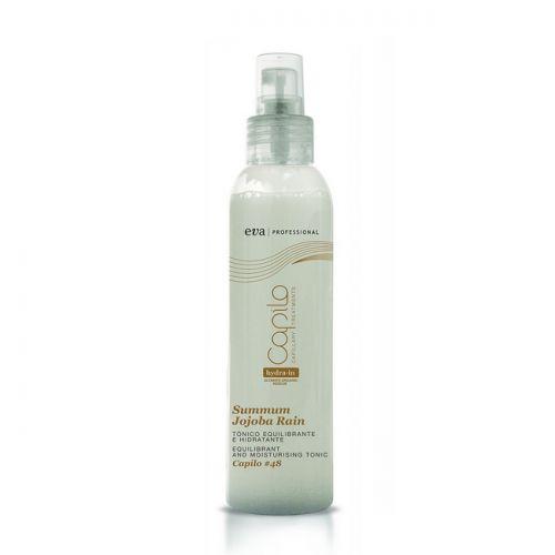 Capilo Summum Jojoba Rain #48 Tonic for Oily Hair
