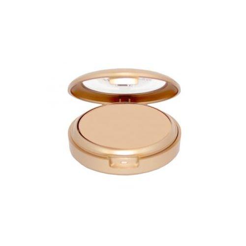 Clarifying Make-up Protective Make-up SPF 50