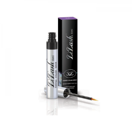 Eye Lash Serum Demi - 2ml