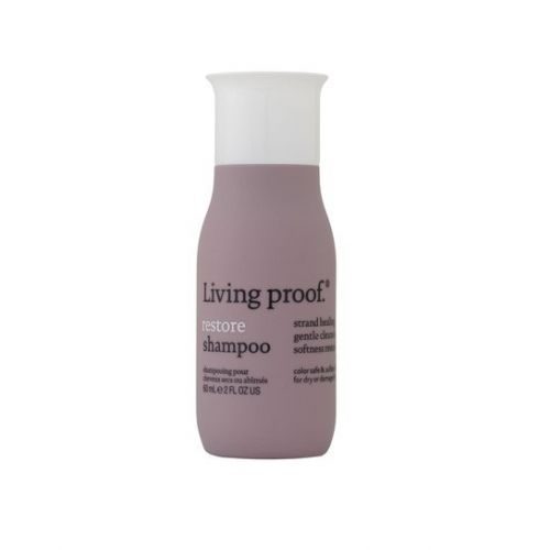 Restore Shampoo