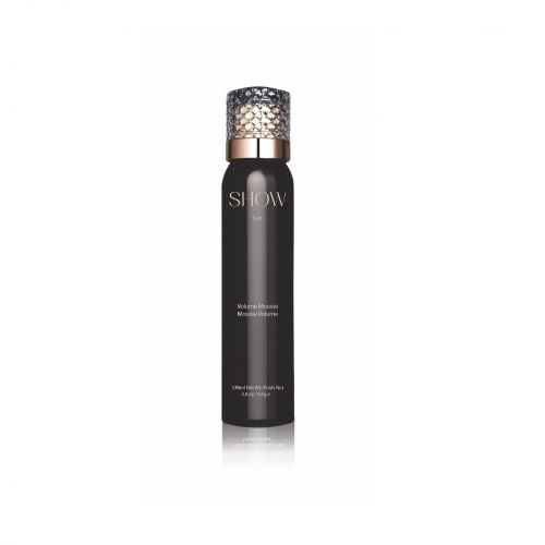 Lux Volume Mousse