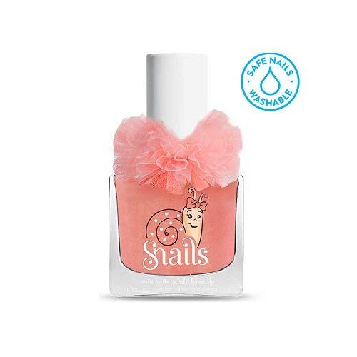 Nail Polish - Ballerine