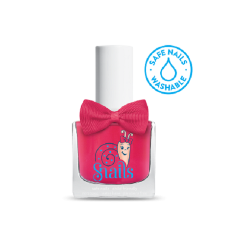 Nail Polish - Lollipop
