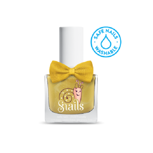 Nail Polish - Make-a-Wish