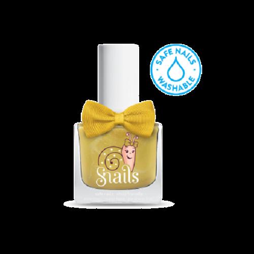 Nail Polish - Make-a-Wish