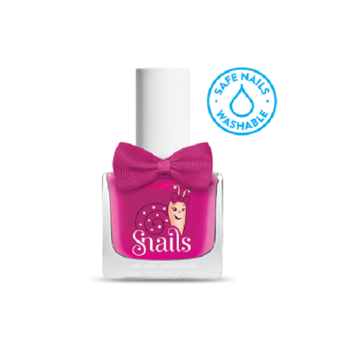 Nail Polish - Sweetheart