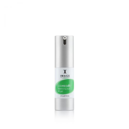 Ormedic - Balancing Eye Lift Gel - 15ml