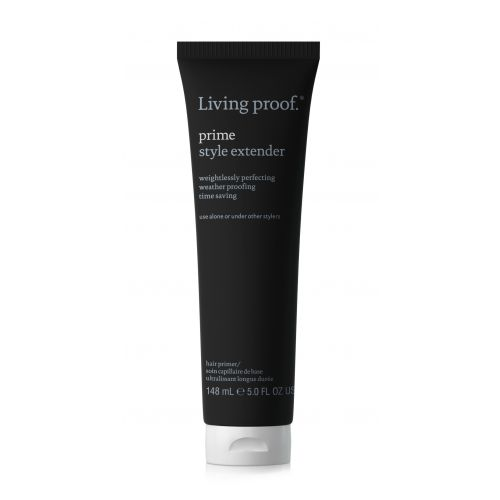 Style Lab Prime Extender - 148ml