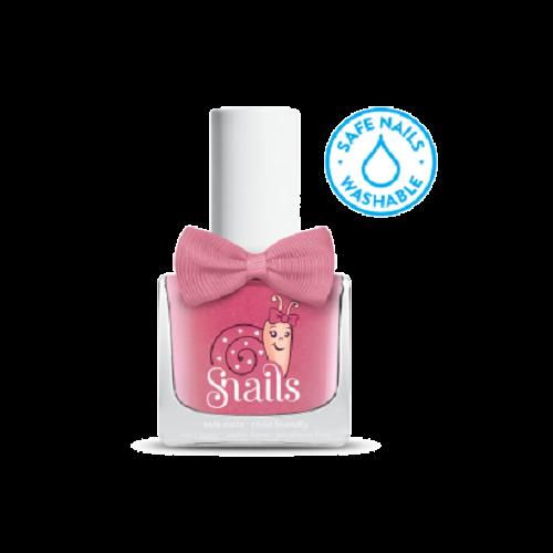 Nail Polish - Pinky Pink