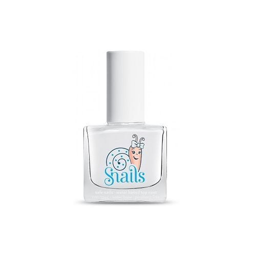 Top Coat - Natural