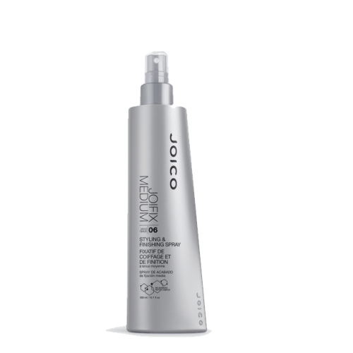 STYLE & FINISH JOIFIX MEDIUM - 300ml