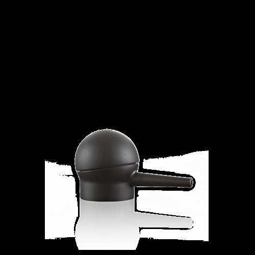 Spray Applicator