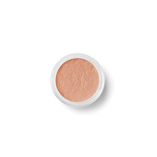 Eye Shadow - Vanilla Sugar (Peace Color) - 0.57gms