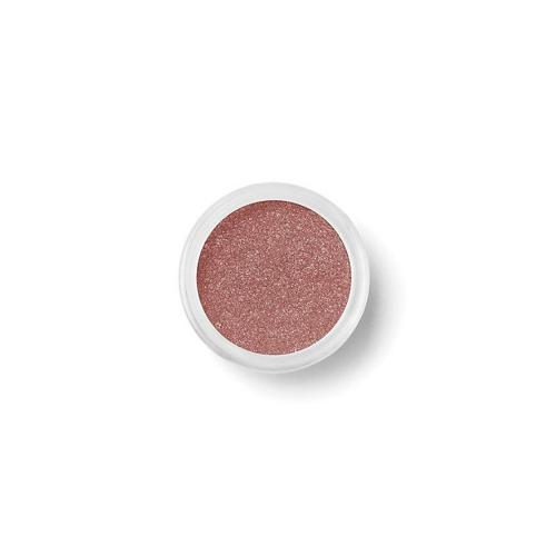 Eye Shadow - Bare Skin (Pink Color) -  - 0.57gms