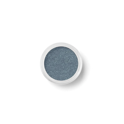 Eye Shadow - Liberty (Blue Color) - 0.57gms