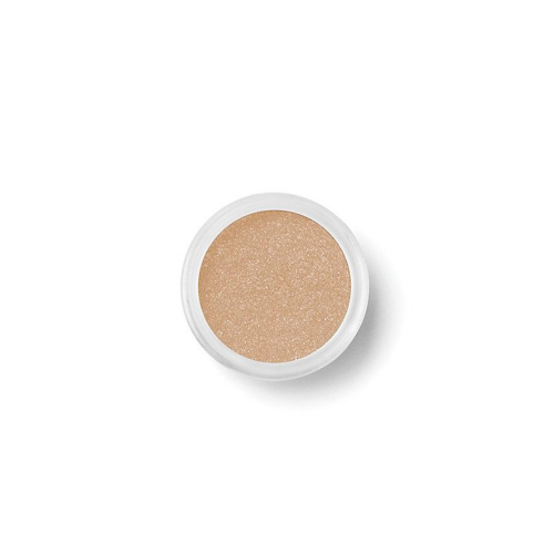 Eye Shadow - Queen Phyllis (Yellow Color)