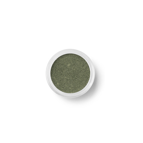 Eye Shadow - Soiree (Green Color)