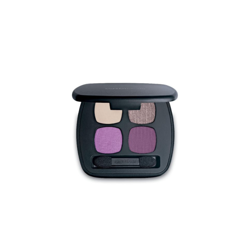 Eyeshadow 4.0 - The Dream Sequence
