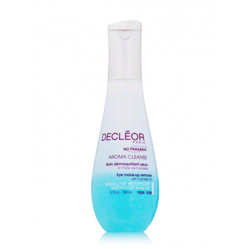AROMA CLEANSE - Eye Make-up Remover