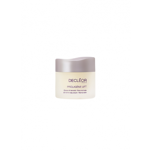 PROLAGENE - Lift & Firm Day Cream - Normal Skin