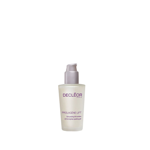 PROLAGENE - Lift & Brighten Peeling Gel