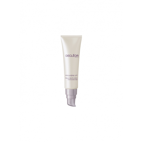 PROLAGENE - Lift & Fill Wrinkle Mask