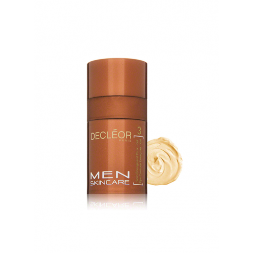MEN SKINCARE - Eye Contour Energiser Gel