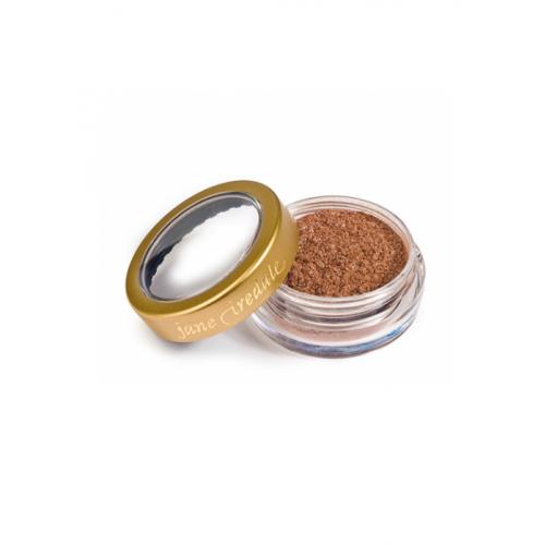 24 Karat Gold Dust