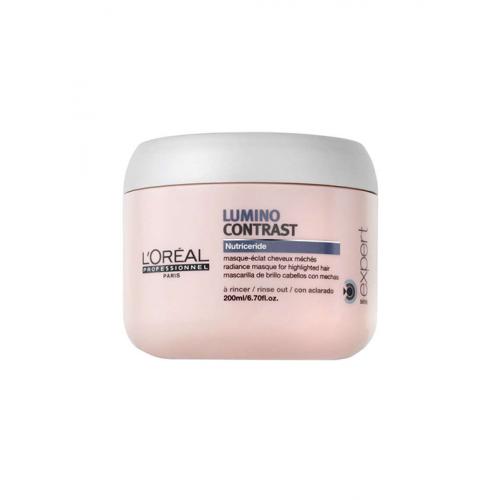Lumino Contrast Masque-200ml