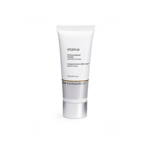 Vit-A-Plus Firming Treatment Masque