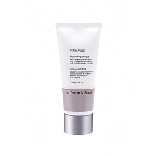 Vit-A-Plus Illuminating Masque