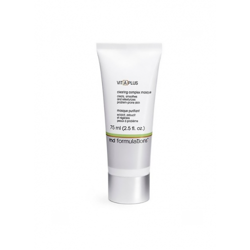 Vit-A-Plus Clearing Complex Masque