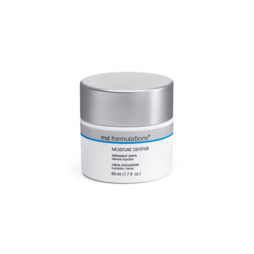 Moisture Defense Antioxidant Cream