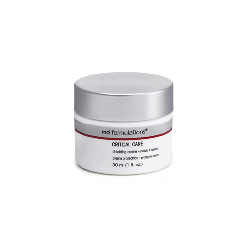 Critical Care Shielding Cream