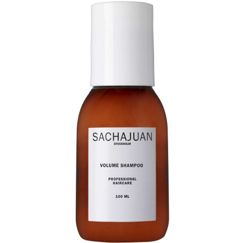 Thickening Shampoo (Travel) - 100ml