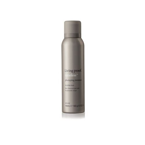 Timeless Plumping Mousse 149ml