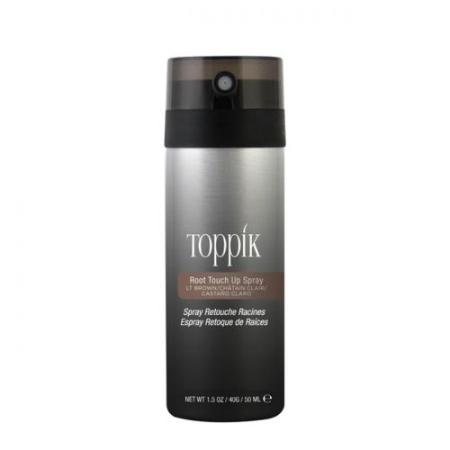 Root Touch Up - 50ml