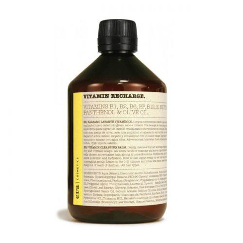 Vitamin Cleansing Balm Original