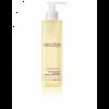 AROMA WHITE C - Brightening Cleansing Oil
