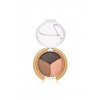 Pure Pressed Eye Shadow