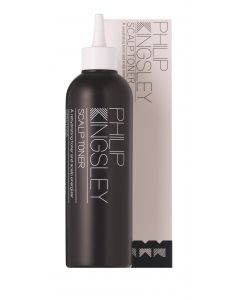 Scalp Toner - 250ml